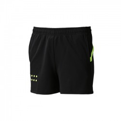 Xiom Stanley 1 black / lime