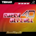 Tibhar Super Defence 40