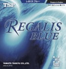 TSP Regalis Blue